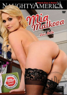 Mia Malkova Porn Movie