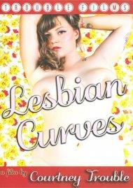 Lesbian Curves Porn Movie