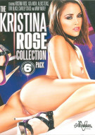 Kristina Rose Collection, The (6-Pack) Porn Movie