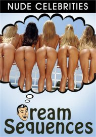 Dream Sequences Porn Video