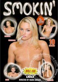 Smokin 1 Porn Movie