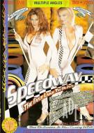 Speedway Porn Movie