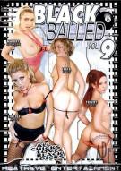 Black Balled 9 Porn Movie