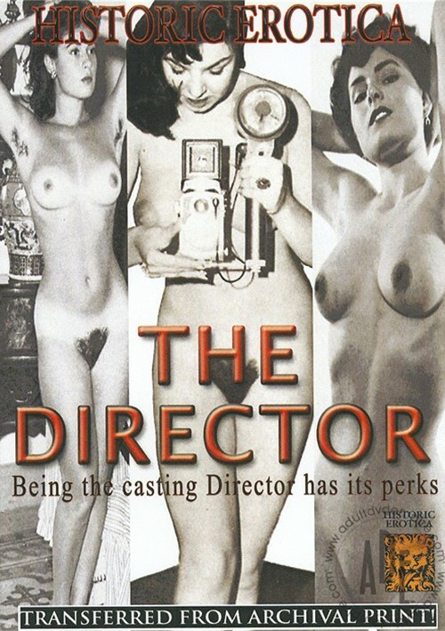 Director, The Classic Compilation 2009