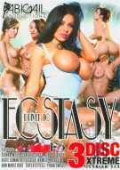 Driven To Ecstasy 1-3 Porn Movie