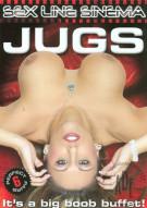 Jugs Porn Movie