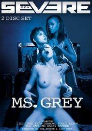 Ms. Grey Porn Movie