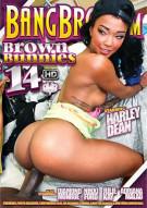 Brown Bunnies Vol. 14 Porn Movie