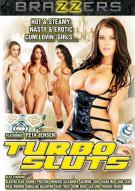 Turbo Sluts Porn Movie