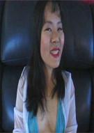 Soy Lin Porn Video