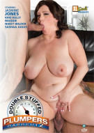 Double Stuffed Plumpers Hardcut 2 Porn Movie