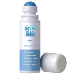 PFB Chromabright Skin Lightener and Bump Fighter - 3.28oz Sex Toy