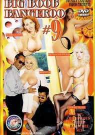 Big Boob Bangeroo 9 Porn Movie