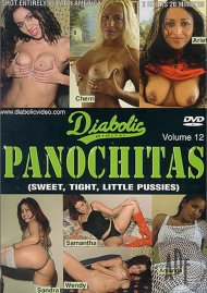 Panochitas Vol. 12 Porn Video