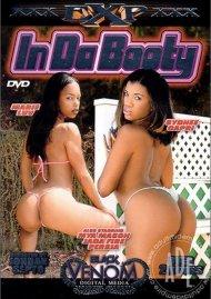 In Da Booty Porn Movie