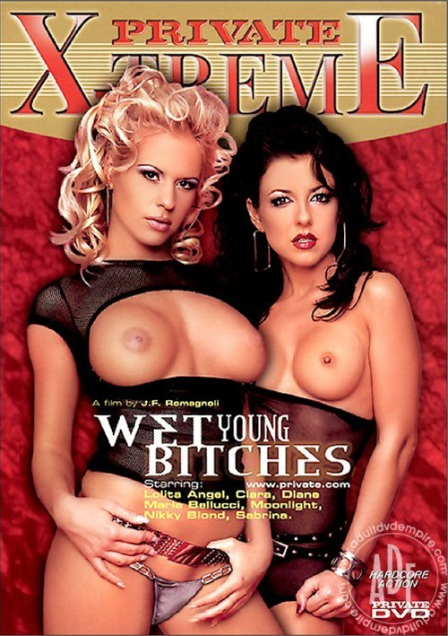 Смотреть супер порно фильмы с переводом в хорошем качестве фото 638-527
