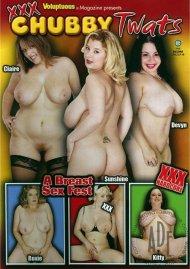 XXX Chubby Twats Porn Movie