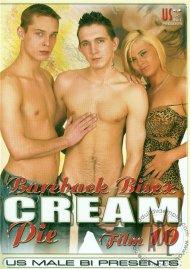 Bareback Bisex Cream Pie Film 10 Porn Video
