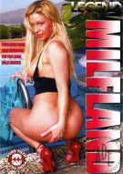 MILFLAND Porn Movie