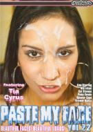 Paste My Face Vol. 22 Porn Video