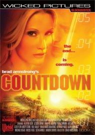 Countdown Porn Video