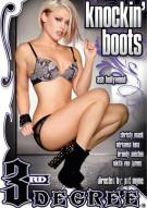 Knockin Boots Porn Movie