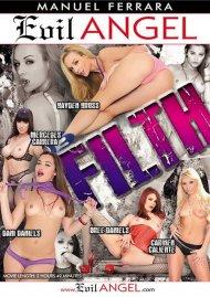 Filth Porn Movie