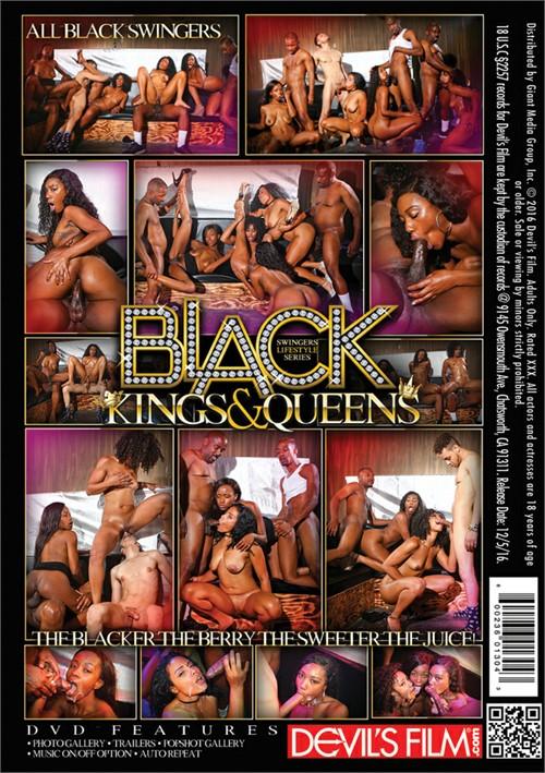 Black Porn Queens 56