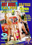 Hot Bods & Tail Pipe Vol.3 Porn Movie