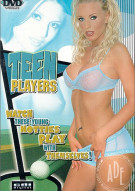 Teen Players Porn Movie