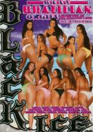 Best Brazilian Orgies Porn Video
