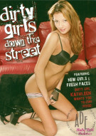 Dirty Girls Down The Street Porn Movie