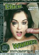 Cock Whores Porn Movie