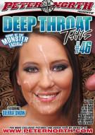 Deep Throat This 46 Porn Movie