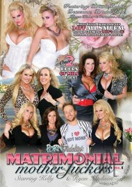 Matrimonial Mother Fuckers Porn Movie