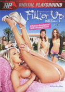 Filler Up  Porn Movie