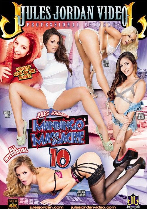 10 top adult dvd