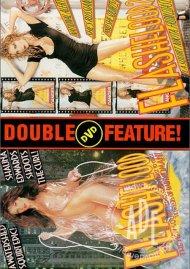 Flashflood 1 & Flashflood 2 Porn Movie