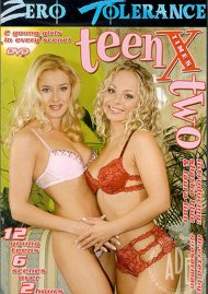 Teen X Two Porn Movie