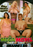 Mega Moms Porn Movie