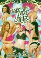 Pornstar Anal Sluts Porn Movie