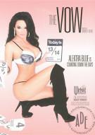 Vow, The Porn Movie