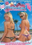 Mollys Life Vol. 4 Porn Movie
