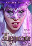 Masquerade Porn Movie