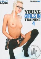 Young Girls In Training 4 Porn Movie