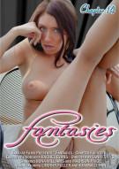Fantasies 14 Porn Video