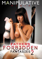 Father's Forbidden Fantasies 2 Porn Video