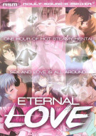 Eternal Love Porn Movie