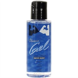 Elbow Grease H2O Thick Gel - 2 oz. Sex Toy