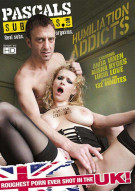 Humiliation Addicts Porn Movie